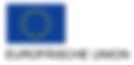 Logo-EU-cmyk-ai-linksbuendig-2.png