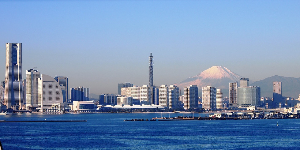 The 48th Annual Meeting of the Japanese Society for Spine Surgery and Related Research (1)