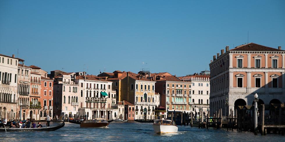42° Congresso della Società Italiana di Chirurgia Vertebrale – SICV&GIS