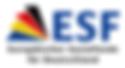Logo-ESF-cmyk-ai-2.png