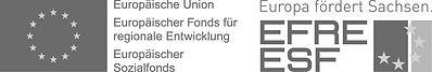 ESF_EFRE_EU_mit_Zusatz_quer_2014_rgb_rda