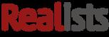 Logo_Realists_RSTT.png