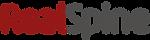 Logo_RealSpine_RSTT.png