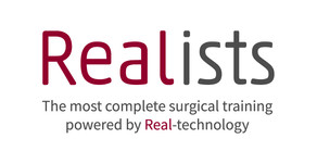 RealSpine becomes Realists