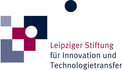 Logo_Stift_4c_mT.png