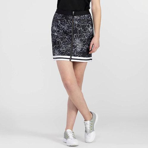 Flirt Skirt with inner short