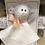 Thumbnail: Plush Buddie Blanket