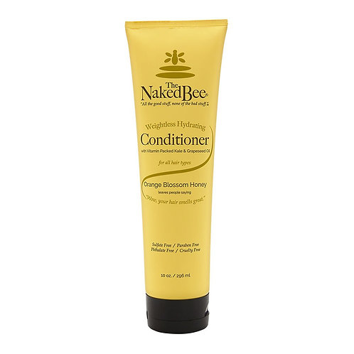 Weightless Hydrating Conditioner