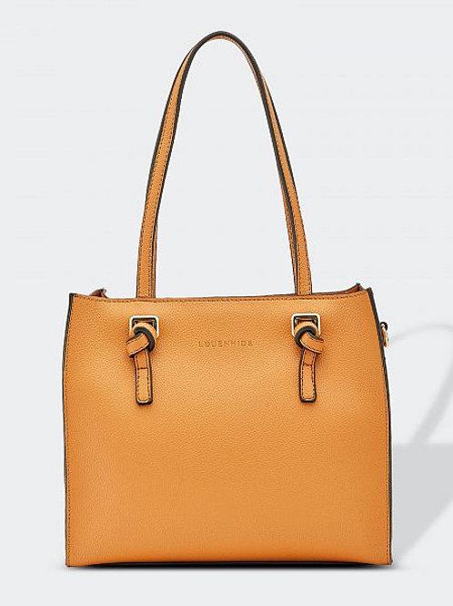 Knox Bag