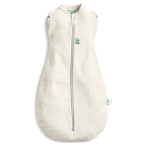 Ergo Pouch Cocoon Swaddle Bag