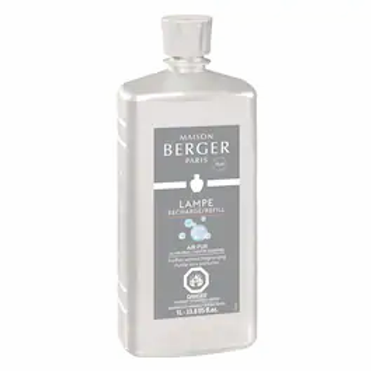 Home Fragrance 500ml Refill by Lampe Berger