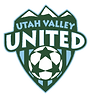 UV-United-Logo.png