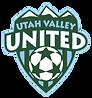 UV-United-Logo.png