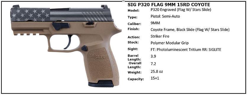 sigp320Flag_justin.JPG