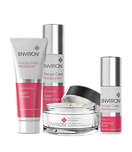 Environ Focus Care Moisture