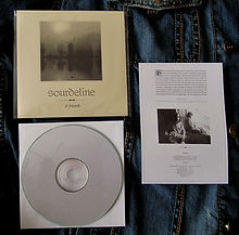 SOURDELINE2%20001_edited.jpg