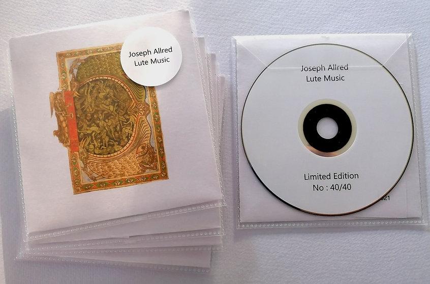 Joseph cd.jpg