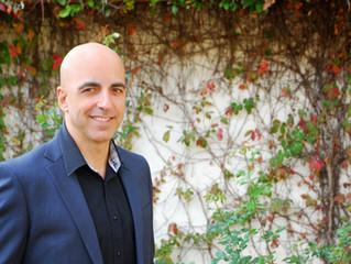 פרק 76- שיחה עם אליאב אללוף, יועץ שיווקי ושותף בלייק אנד שר