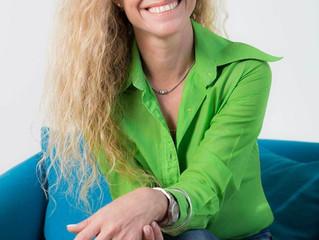 פרק 69- שיחה עם ליאת בקייר, מנהלת אסטרטגיה ויזמות בסלונה