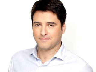 פרק 55- שיחה עם מיכאל מיטרני, מנהל חדשנות ודיגיטל בסופר פארם