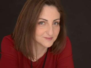 """פרק 68- שיחה עם מאשה דשקוב, מייסדת ומנכ""""ל דיגיטאלנט"""
