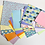 Thumbnail: LUCKY DIP PAPER PACK EASTER