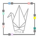LB new logo white .png