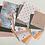 Thumbnail: FYO TIDY BOXES