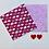 Thumbnail: FYO HEART GIFT BOX