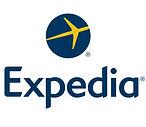 expedia-logo_edited.jpg
