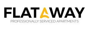 FlatAway_Logo_RGB.jpg