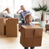 tenant family.jpg