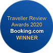 Traveller-Review-Awards-2020-winner-1.pn