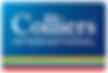 colliers-international-logo-B9F50F14E0-s