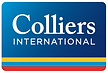 colliers-international-logo-B9F50F14E0-s