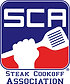 Steak Logo 1.png