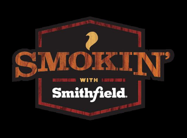 2019 Smithfield  logo.png