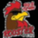 rooster transpar.png