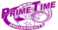 Logo primetime logo (1).png