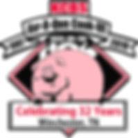 CProgram Files (x86)SAiSAi Production Su
