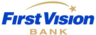 first vision bank.jpg