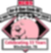 thumbnail_2020 HOTH Logo.jpg