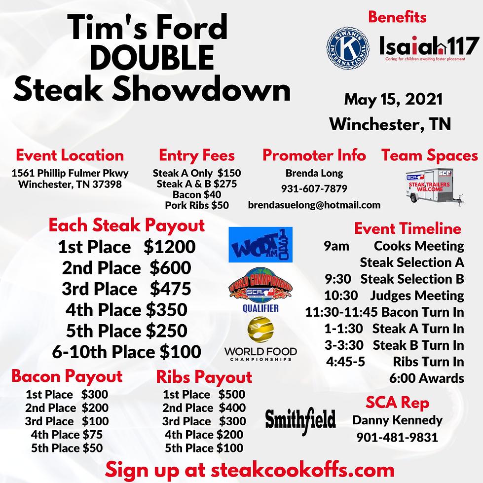 2021 Steak Cook off Flyer.png