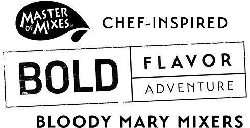 2020 MOM chef inspired BM logo (1).jpg