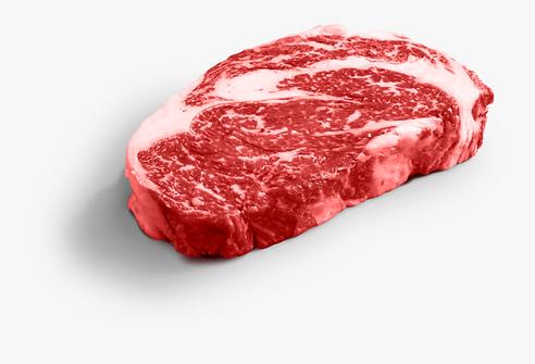 120-1209259_clip-art-ribeye-steak-raw-ra