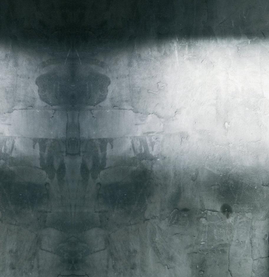 125-1252927_sting-backdrop-wallpaper-sti