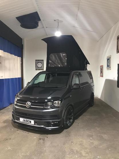 Jaibow VW.jpg