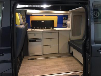 Jaibow Kitchen conversion camper.jpg