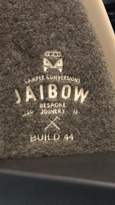 JaibowBuild 44.jpg