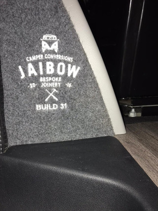Jaibow build 31.jpg